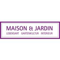 Maison & Jardin 2021 Neustadt an der Weinstrasse
