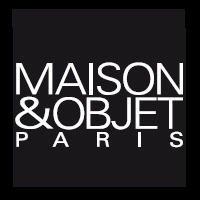 Maison & Objet 2015 Paris