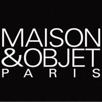 Maison & Objet 2017 Paris