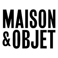 Maison & Objet 2021 Paris