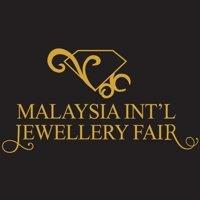 Malaysia International Jewellery Fair 2015 Kuala Lumpur