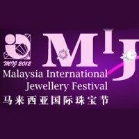 Malaysia International Jewellery Festival  Kuala Lumpur