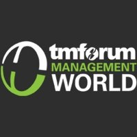 Management World  Dublin