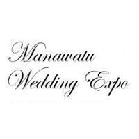 Manawatu Wedding Expo 2020 Palmerston North