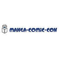 Manga-Comic-Con  Leipzig