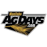 Manitoba AgDays 2021 Brandon