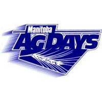 Manitoba AgDays 2015 Brandon