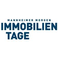 Mannheimer Morgen Bau - und Immobilientage  Mannheim