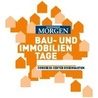 Mannheimer Morgen Bau - und Immobilientage 2017 Mannheim