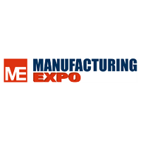 Manufacturing Expo 2020 Bangkok