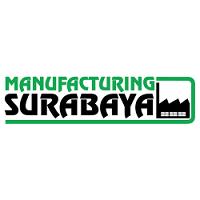 Manufacturing 2021 Surabaya