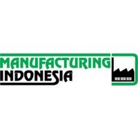 Manufacturing Indonesia 2015 Jakarta