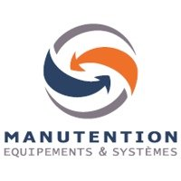 Manutention Paris 2014
