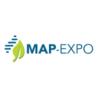 MAP EXPO  Eindhoven