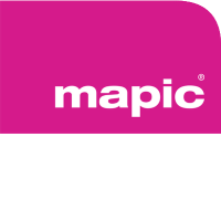 mapic 2021 Cannes