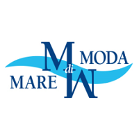 MarediModa 2020 Cannes