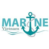 Marine Vietnam 2017 Vũng Tàu