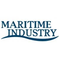 Maritime Industry 2015 Gorinchem