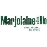 Marjolaine 2020 Paris