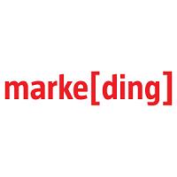 marke[ding] 2020 Vienna
