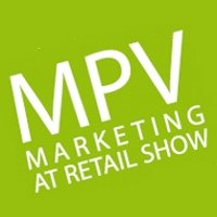 MPV - Salon Marketing Point de Vente Paris