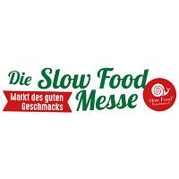 Markt des guten Geschmacks 2021 Stuttgart