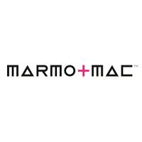 Marmo+mac 2021 Verona