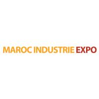 MAROC INDUSTRIE EXPO  Casablanca