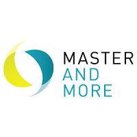 MASTER AND MORE 2021 Frankfurt