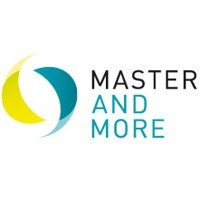 MASTER AND MORE 2020 Munich