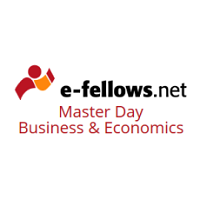 Master Day Business & Economics  Online