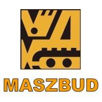 Maszbud 2015 Kielce