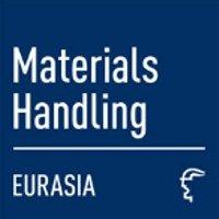 Materials Handling Eurasia Istanbul 2015