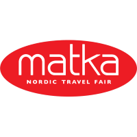 Matka 2020 Helsinki