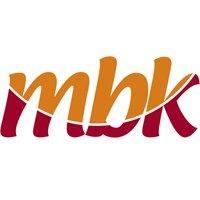MBK 2016 Brno