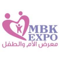 MBK Expo 2015 Jeddah