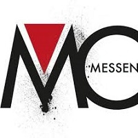 MC Messen 2015 Lillestrom