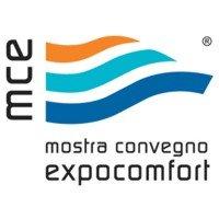 MCE Mostra Convegno Expocomfort 2016 Rho