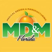 MD&M Florida 2015 Orlando