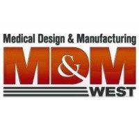 MD&M West  Anaheim