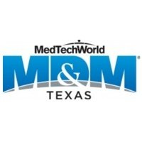 MD&M Texas  Fort Worth