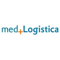 med.Logistica 2021 Leipzig