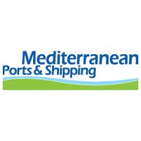 Mediterranean Ports & Shipping 2020 Piran