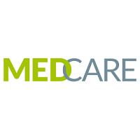 Medcare 2022 Leipzig
