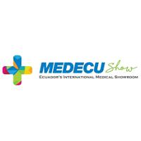 MEDECU Show  Guayaquil