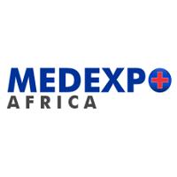 Medexpo Tanzania 2021 Dar es Salaam
