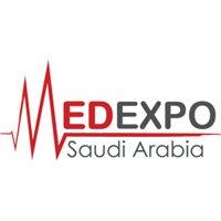 Medexpo Saudi Arabia  Jeddah