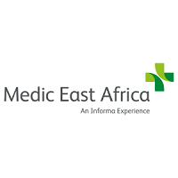 Medic East Africa 2020 Nairobi