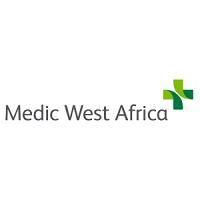 Medic West Africa 2020 Lagos