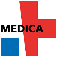 Medica 2021 Düsseldorf